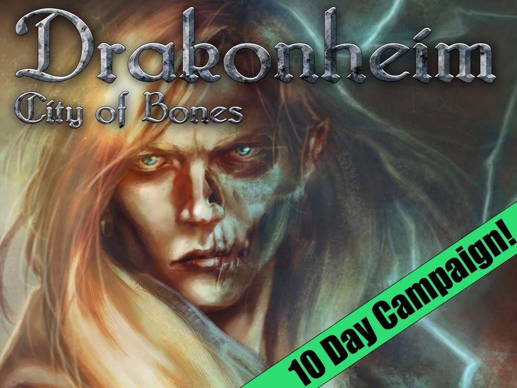 Drakonheim-Kickstarter2